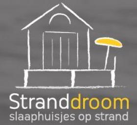 Stranddroom