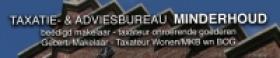 Taxatie- & Adviesbureau Minderhoud