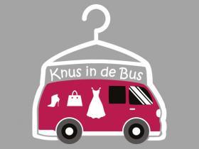 Knus in de Bus